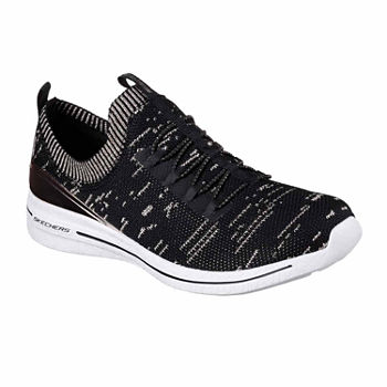 ab0c083a5720 Skechers Active All Women s Shoes for Shoes - JCPenney