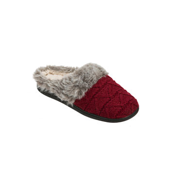 deals   promotions. Womens Slippers  Moccasin   House Slippers for Women