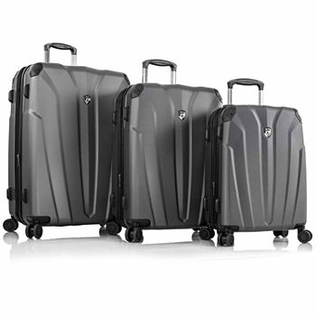 fb4825b3cba Heys Luggage Sets Luggage For The Home - JCPenney