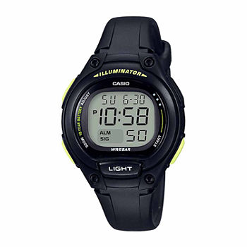 2542552d18c G-Shock Watches   Casio Watch Collection - JCPenney
