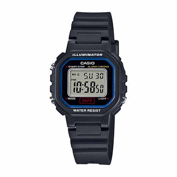 G-Shock Watches   Casio Watch Collection - JCPenney fda749ed63