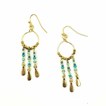 3402fda8e7d05 Jcpenney Fashion Jewelry Earrings Mixit Stud Earrings All Fashion ...