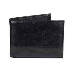 Claiborne Traveler Wallet