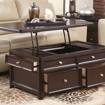 coffee tables shop console accent tables