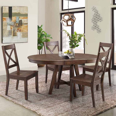 $499 : kitchen table and chair sets cheap - pezcame.com