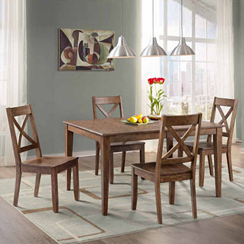 buy more and save with code shop63 - Dining Set Furniture
