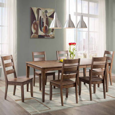 Shop all kitchen furniture dining room sets at jcpenney few left onassisstylefo & Jcpenney Dining Tables Image collections - Dining Table Set Designs