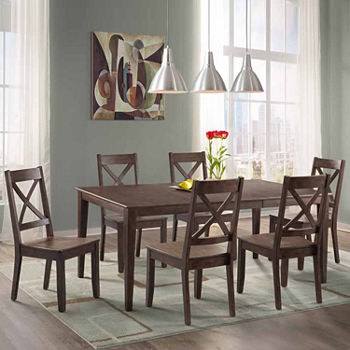 849 sale. Dining Tables
