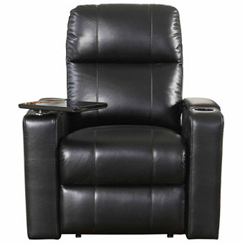 uk leather sofas red room barcalounger costco chair living recliner p home furniture all pegasus chairs