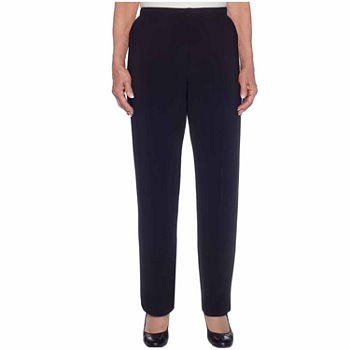 0b185d37b85 CLEARANCE Alfred Dunner Pants for Women - JCPenney