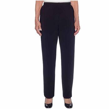 f1c5e8ada20 CLEARANCE Elastic Waist Pants for Women - JCPenney