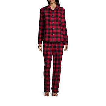 pajama sets for women