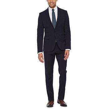 64200f9a579 Men s Suits   Suit Separates
