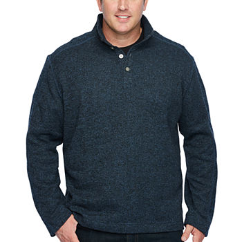 7a6ff37f1 Mens Cardigans Sweaters for Shops - JCPenney