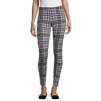 f59d32c0e1f61f A.n.a Leggings Pants for Women - JCPenney