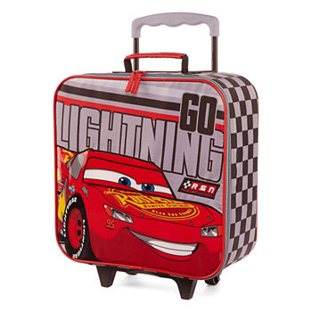 131926222bd3 Disney Luggage Bags   Backpacks for Kids - JCPenney