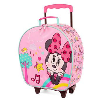 2b1f343cb891 Disney Mickey Mouse Diaper Bag. Add To Cart. Pink H19.  25.60 sale
