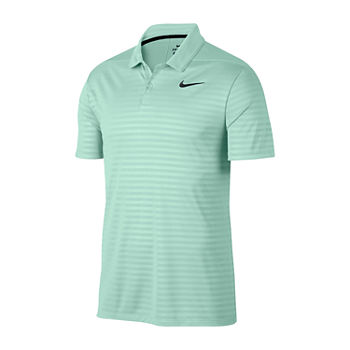 c15c0dbf Nike Green Shirts for Men - JCPenney