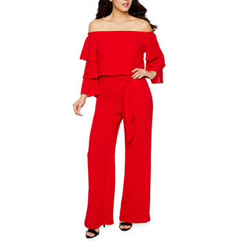 9652c6b7dba Jumpsuits Shop All Products for Shops - JCPenney