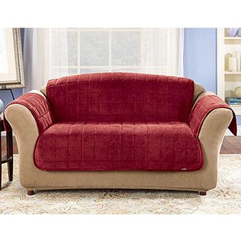 Average Rating Item Type Sofa Protectors