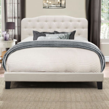 Metal Bed Frames & Headboards, Trundle Bed Frames