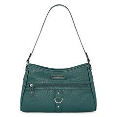 Rosetti® Midtown Small Hobo Bag