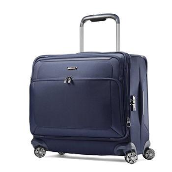 23b327f666 Luggage Sets