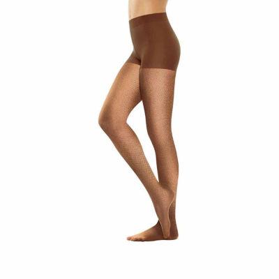 Anal sex women in stockings