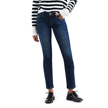 363bd1bf Levi's for Women, Womens Levi Jeans