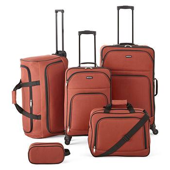 Gloria Bag Flight Mail Eiffel Tower 201450000004450000069idrtravel & Luggage - Daftar Update Harga Terbaru Indonesia