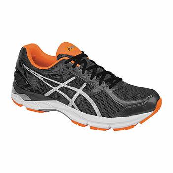 Chaussures Chaussures Exalt de course Asics Gel 19995 Exalt pour homme 980f393 - pcn.website