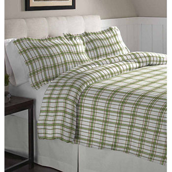 duvet bed and things covers n sets comforters brilliant linens