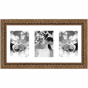 Ptm Collage Frames Under $20 for Memorial Day Sale - JCPenney