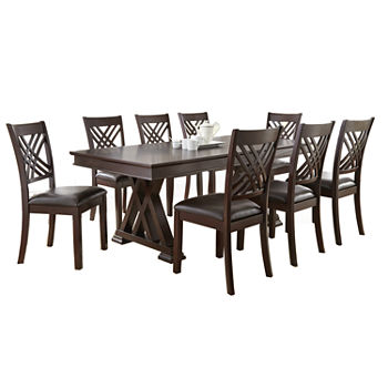 Dining Sets View All Kitchen & Dining Furniture For The Home ...