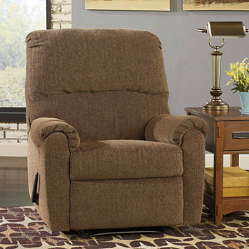 amazon sale com slp recliners recliner for on