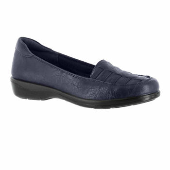 2b03ff1ba57 Easy Street Women s Comfort Shoes for Shoes - JCPenney