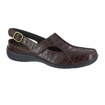 3ce586d53f5f Mid All Women s Shoes for Shoes - JCPenney