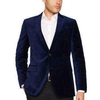 Men's Suits & Suits Separates - JCPenney