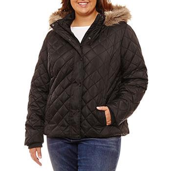 06686f4d186 Women s Puffer Jackets