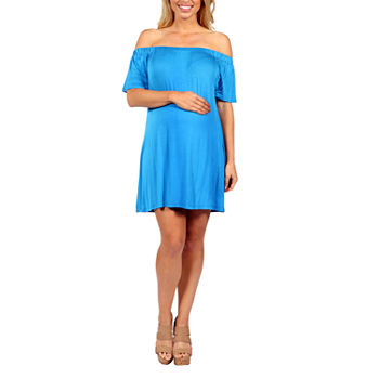 Plus Maternity Size Dresses For Women Jcpenney