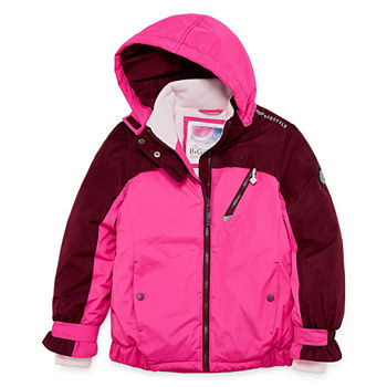 412ccd007cc7 Big Chill Coats   Jackets for Kids - JCPenney