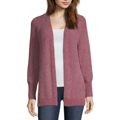 Cute Colorful Sweaters for Juniors