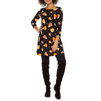 Women\'s Dresses | Affordable Fall Fashion | JCPenney
