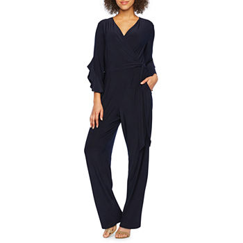 38a3728b238 Soho Jumpsuits   Rompers for Women - JCPenney