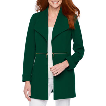 Green Suits Suit Separates For Women Jcpenney