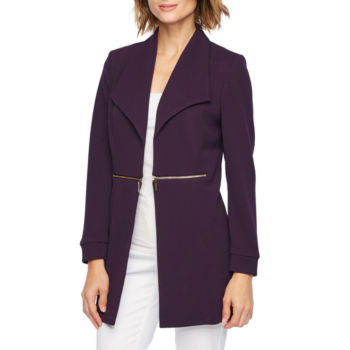 Women Purple Suits Suit Separates For Women Jcpenney
