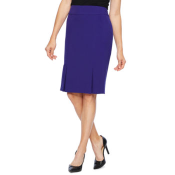 Purple Suits Suit Separates For Women Jcpenney