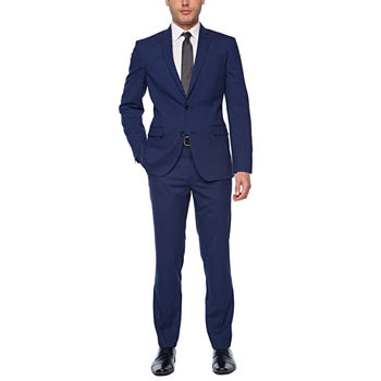 d685fe871da Men s Suits   Suit Separates
