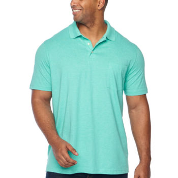 Big And Tall Clothing Men S Big And Tall Store Jcpenney