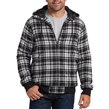 86c531a5a19 Dickies Lightweight Coats   Jackets for Men - JCPenney